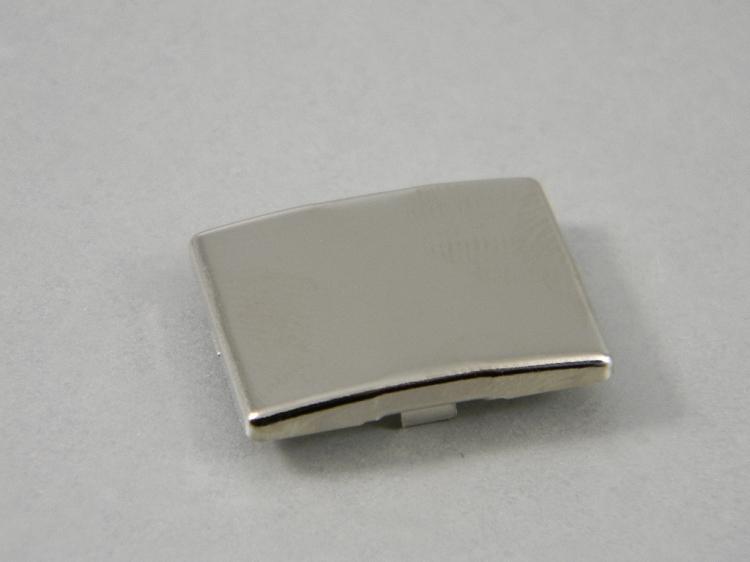 Cover Caps For Blum 39c Hinges