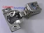 BLUM BLUMOTION  COMPACT 39C HINGE 39C355B  (SCREW ON)