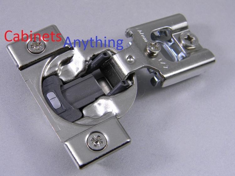 Blum Blumotion Compact 38n 105 176 Hinge 38n358b Press On