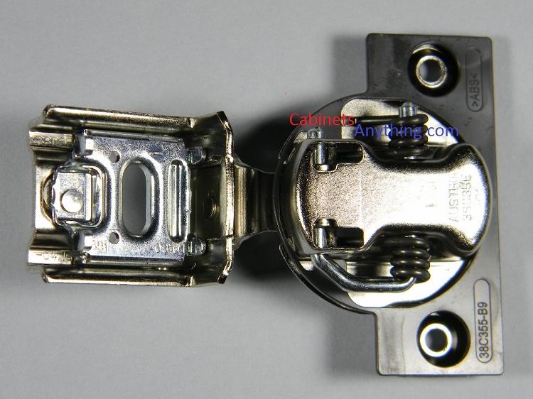 Blum Hinge Cup Spacer 38c355 B9