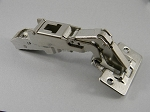 BLUM 170° CLIP TOP HINGE 71T6550 straight - SCREW ON