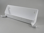 REV-A-SHELF SINK FRONT TRAY WITH STOP TABS 11