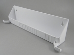 REV-A-SHELF SINK FRONT TRAY WITH STOP TABS 14