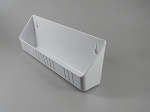 REV-A-SHELF SINK FRONT TRAY 11