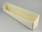KV SINK FRONT TRAY 14