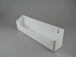 KV SINK FRONT TRAY 11