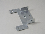 KV 8404 FRONT MOUNTING BRACKET  (Pair)