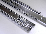 KV 8400 FULL EXTENSION DRAWER SLIDES 8