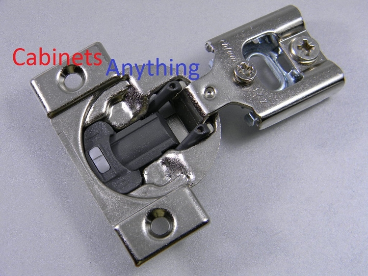 Blum Blumotion Compact 38n Hinge 38n355b Screw On