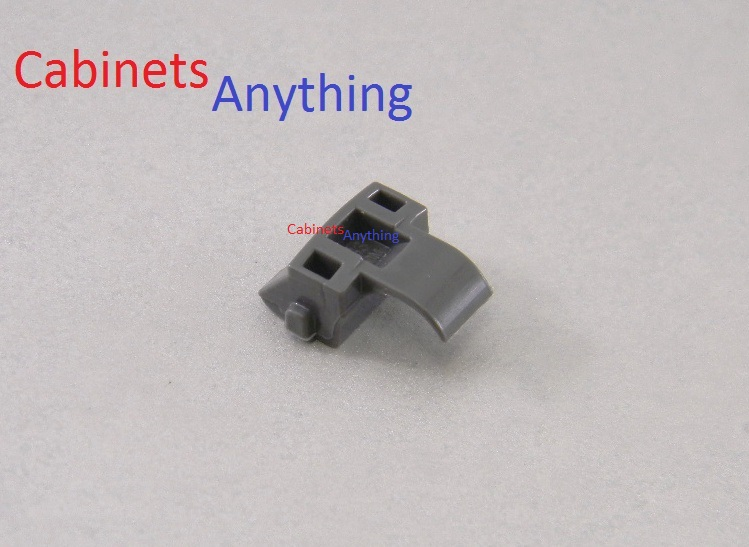 Angle Restriction Clip Blumotion 38n 39c